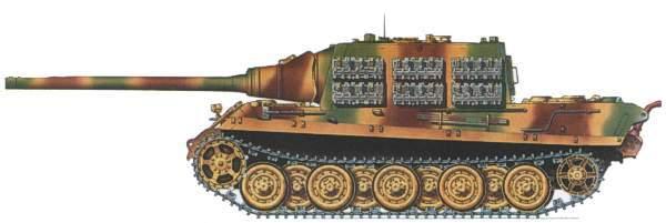 jagdtiger henschel (Esci 1/72) terminado 09-08-15 Jagdtiger05d_zpsnjdykyaf