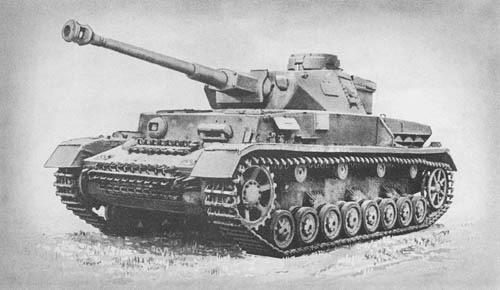 Panzer IV  (terminado 30-06-15) Panzer4-panzer-iv_zpsod2sfllz