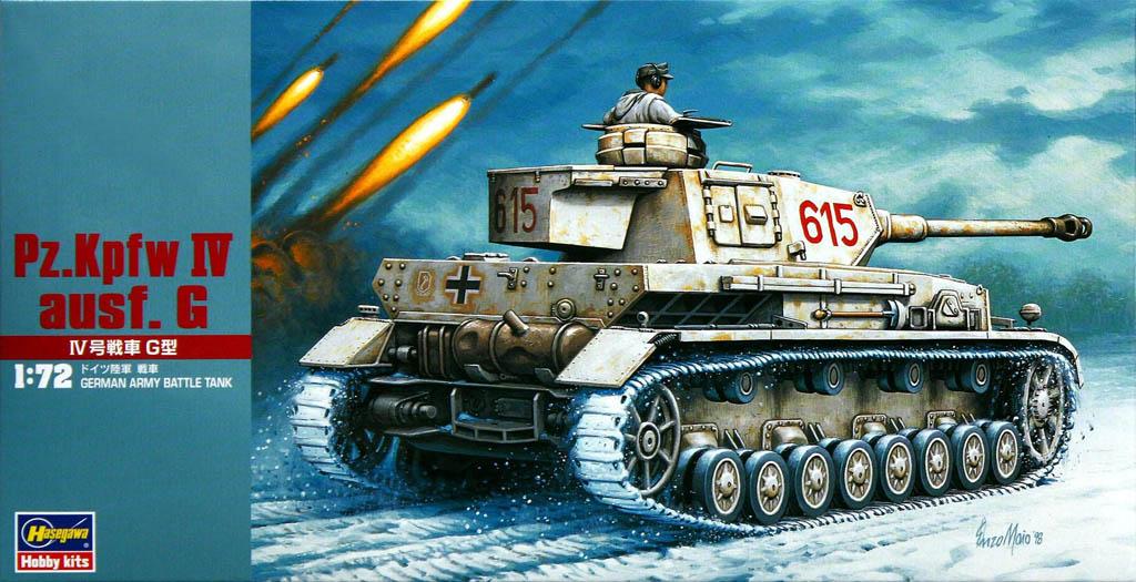 Panzer IV  (terminado 30-06-15) PanzerIV-hasegawa_zpsceriwcsp