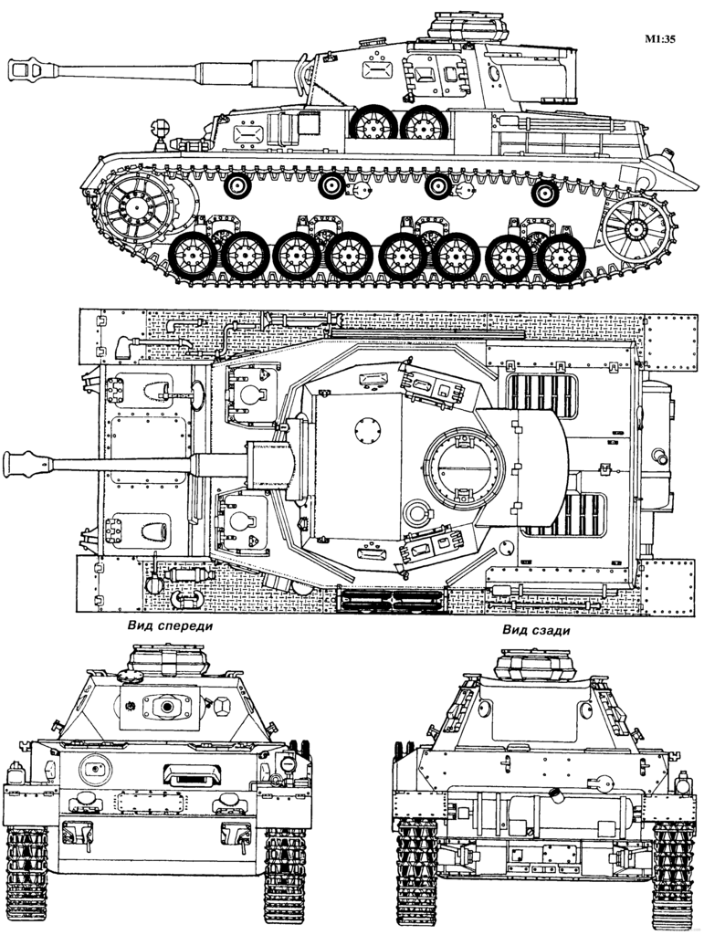 Panzer IV  (terminado 30-06-15) Sdkfz161-pzkpfwiv-ausfg_zpse5aqdumi
