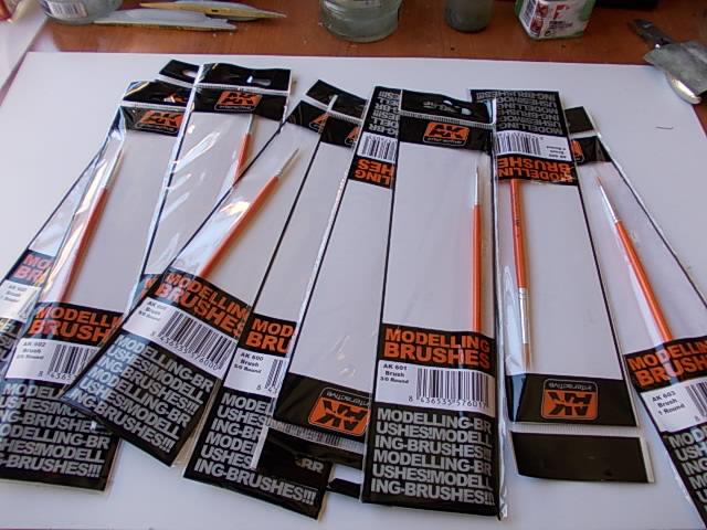 Muestra lo que te acabas de comprar - Página 26 DSCN1943_zpszh7y3tzf