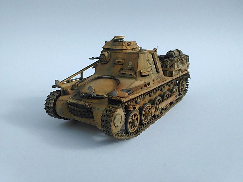 Sdkfz 265 , DAK 109ordmPanzerISdKfz265Peazo-Gato_zps3307084c