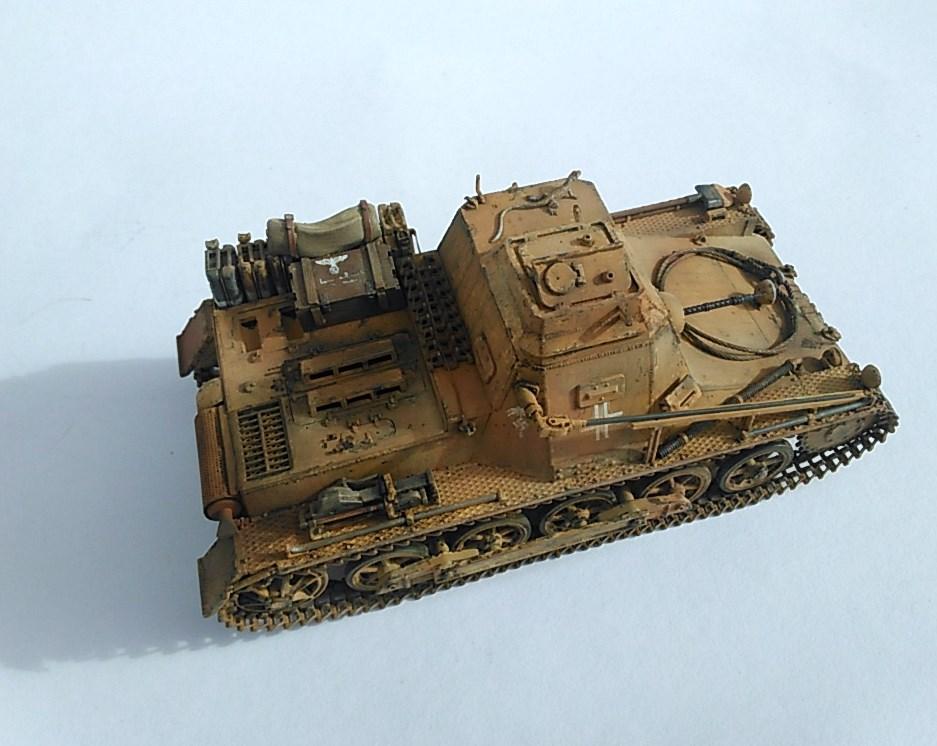 Sdkfz 265 , DAK 114ordmPanzerISdKfz265Peazo-Gato_zps440eb17b