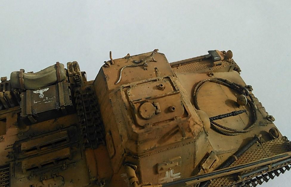 Sdkfz 265 , DAK 115ordmPanzerISdKfz265Peazo-Gato_zpsc317013f