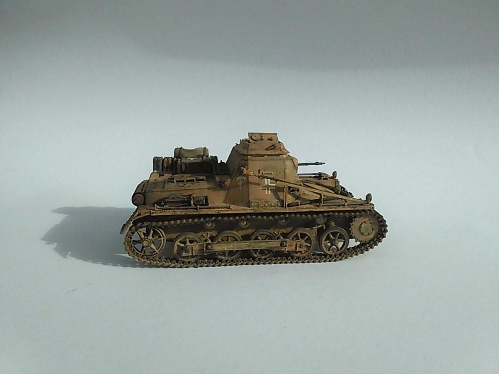 Sdkfz 265 , DAK 116ordmPanzerISdKfz265Peazo-Gato_zpsf96a0103