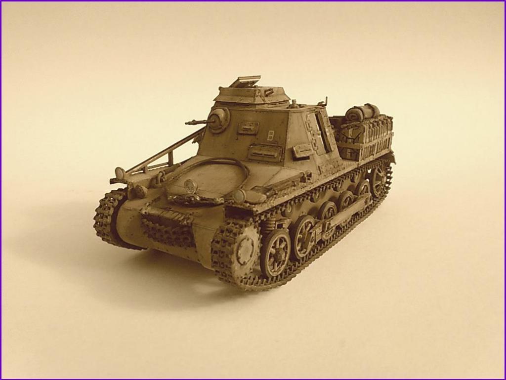 Sdkfz 265 , DAK 123ordmPanzerISdKfz265Peazo-Gato_zps71e40766