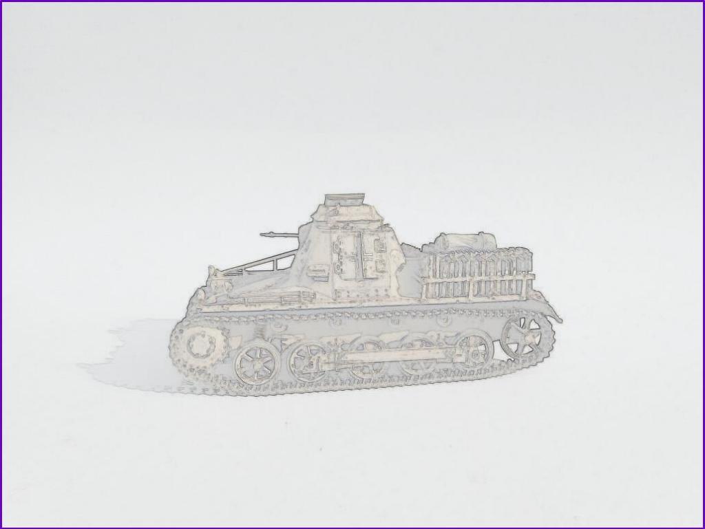 Sdkfz 265 , DAK 124ordmPanzerISdKfz265Peazo-Gato_zps876f1daa