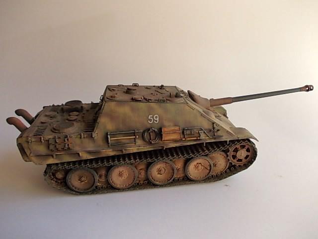 """Jagdpanther """"Late"""" ,Pz.Ersatzheer Abt.20 150jagdpantherlatepeazo-gato_zpsa1dc94e4"""