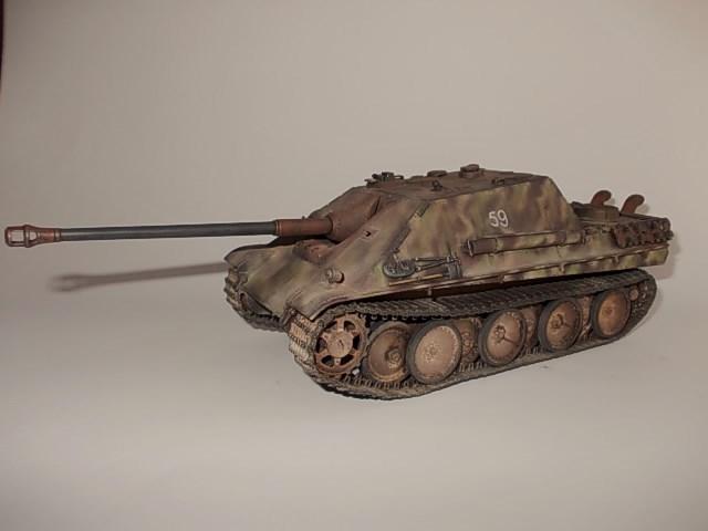 """Jagdpanther """"Late"""" ,Pz.Ersatzheer Abt.20 151jagdpantherlatepeazo-gato_zps303bc8ae"""