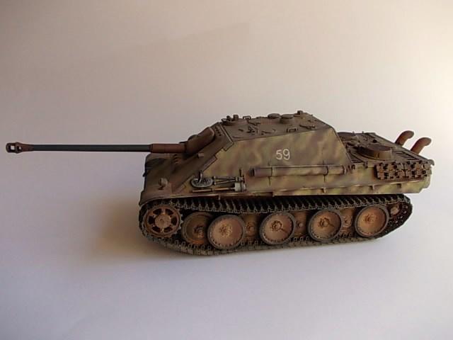 """Jagdpanther """"Late"""" ,Pz.Ersatzheer Abt.20 152jagdpantherlatepeazo-gato_zpsef0edf58"""