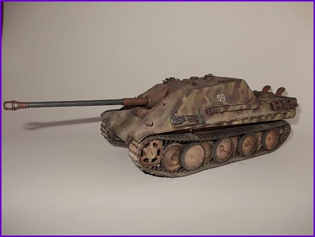 """Jagdpanther """"Late"""" ,Pz.Ersatzheer Abt.20 158jagdpantherlatepeazo-gato_zpsbd42f69b"""