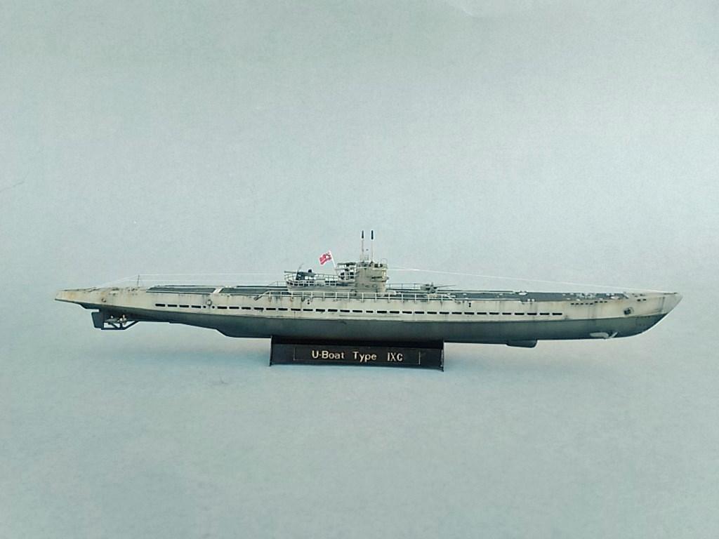 U-BOAT Type IXc  70U-BoattypeIXpeazo-gato_zps6a88a1a1