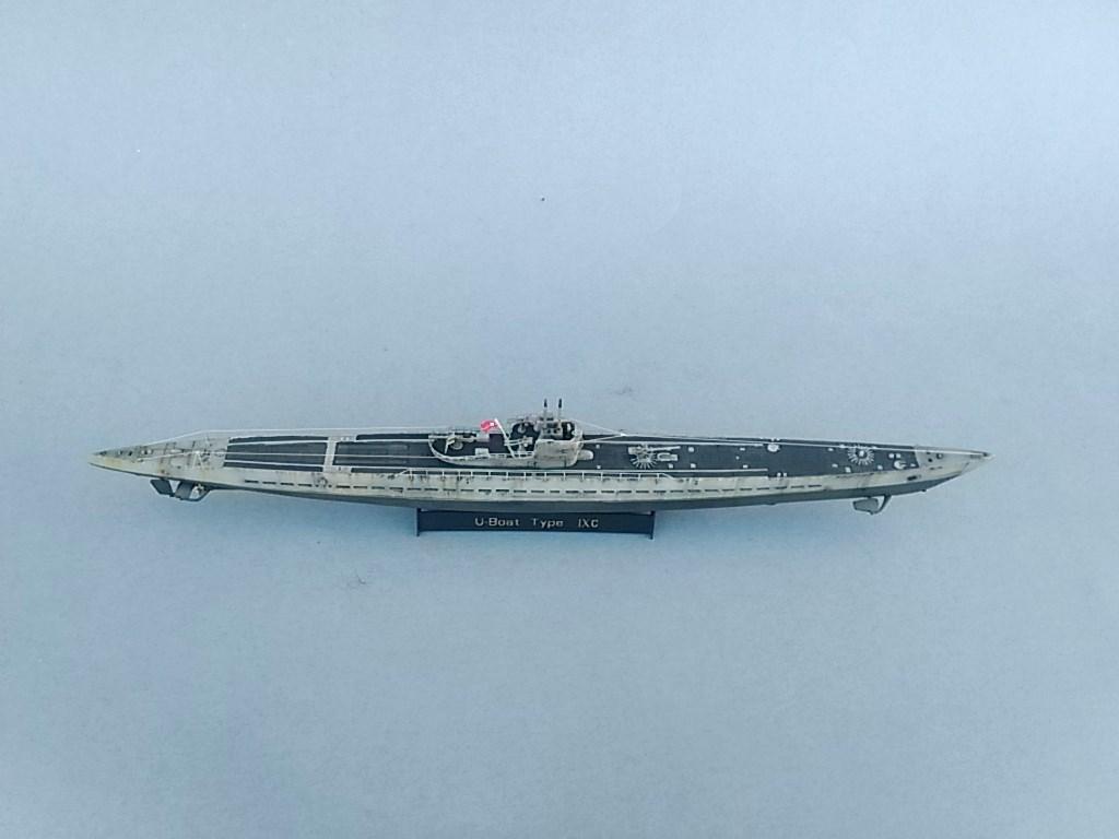 U-BOAT Type IXc  72U-BoattypeIXcpeazo-gato_zpsafb68162