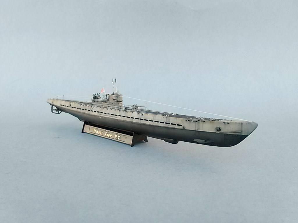 U-BOAT Type IXc  73U-BoattypeIXcpeazo-gato_zpsd4b317f3