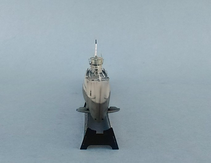 U-BOAT Type IXc  75U-BoattypeIXcpeazo-gato_zps093c54a4