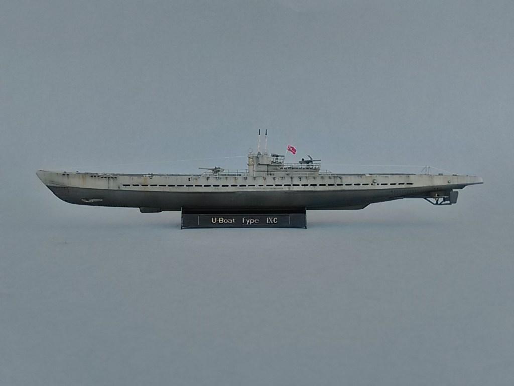 U-BOAT Type IXc  77U-BoattypeIXcpeazo-gato_zpsd08a5c13