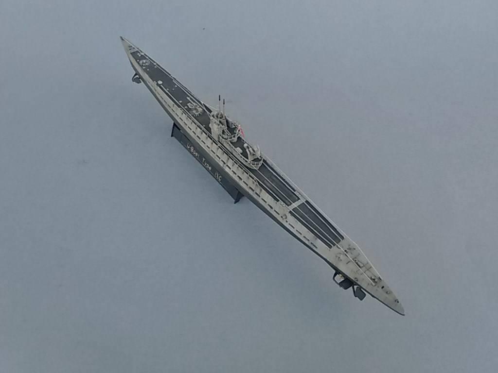 U-BOAT Type IXc  79U-BoattypeIXcpeazo-gato_zps59fd7835