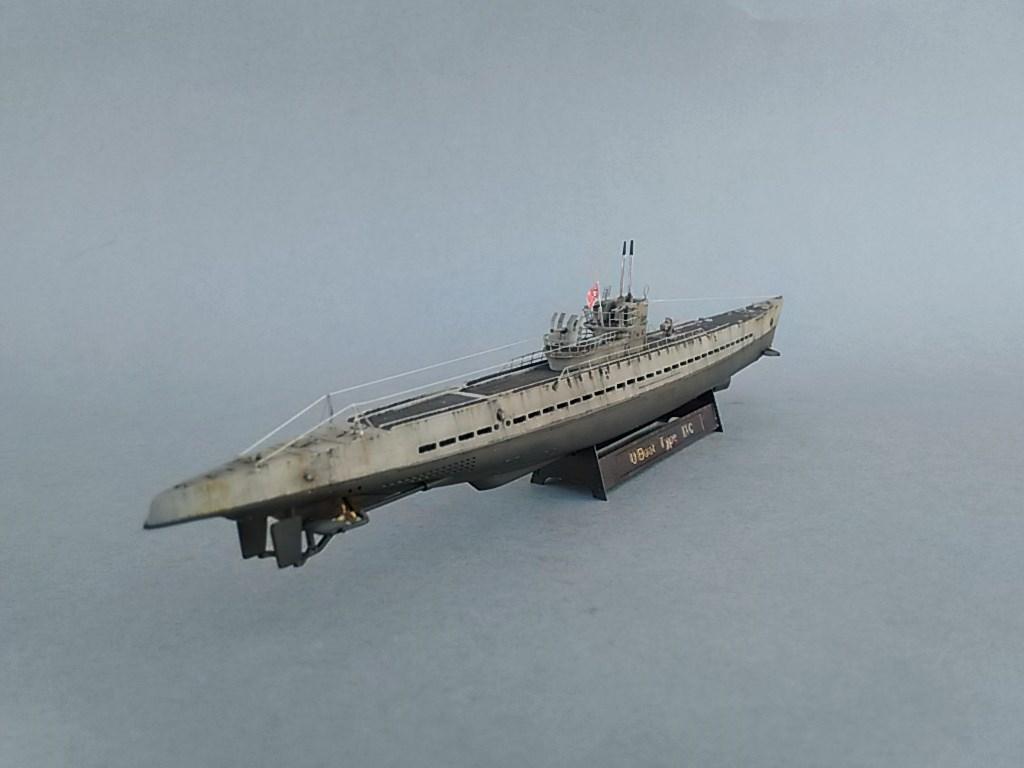 U-BOAT Type IXc  80U-BoattypeIXcpeazo-gato_zps7de608c8