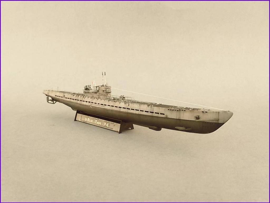 U-BOAT Type IXc  82U-BoattypeIXcpeazo-gato_zps675d2e65