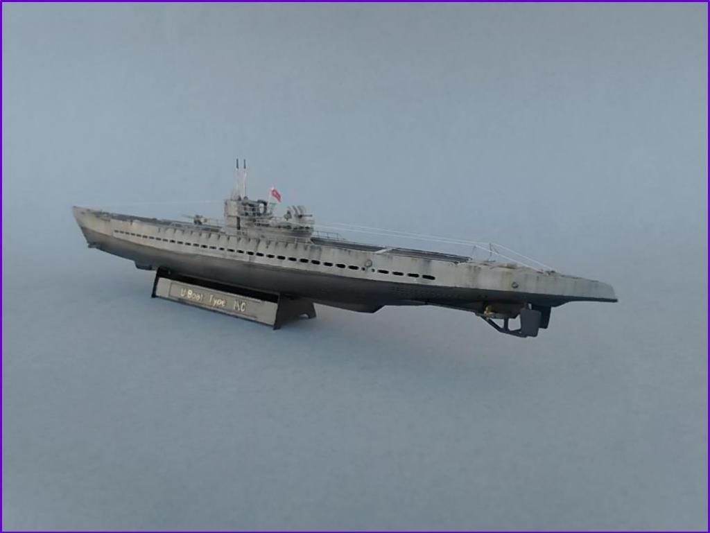 U-BOAT Type IXc  83U-BoattypeIXcpeazo-gato_zpsdca90ef3