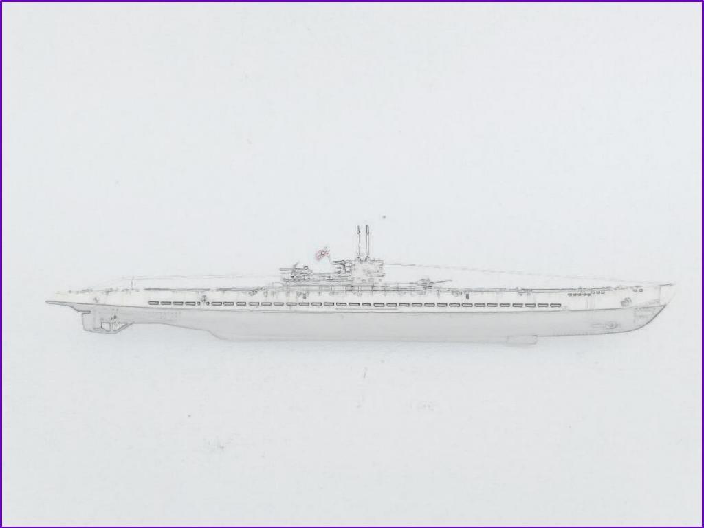 U-BOAT Type IXc  84U-BoattypeIXcpeazo-gato_zpsbc481672