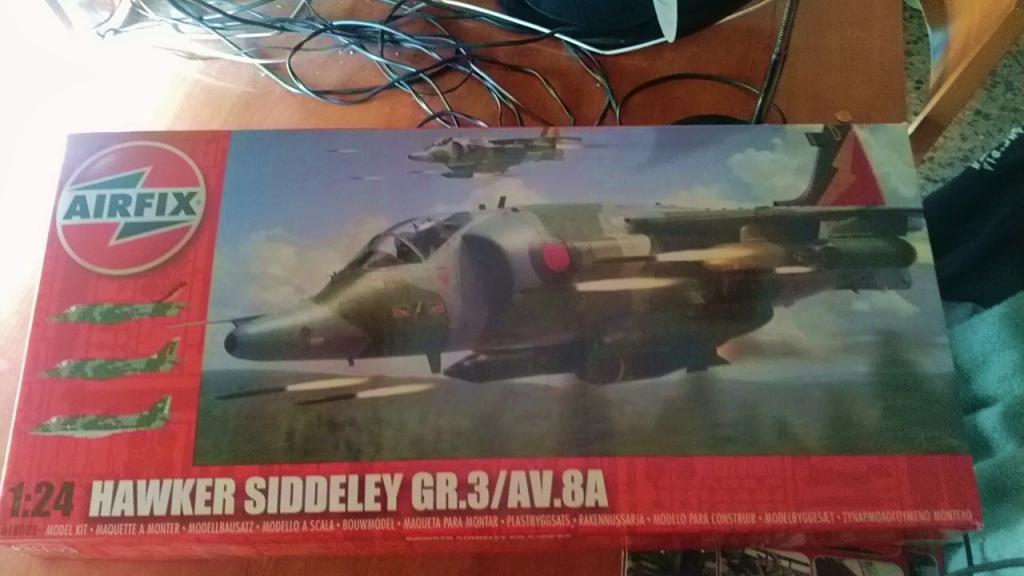algo de la bodega  Harrier1ordm_zpsb6d4d88a