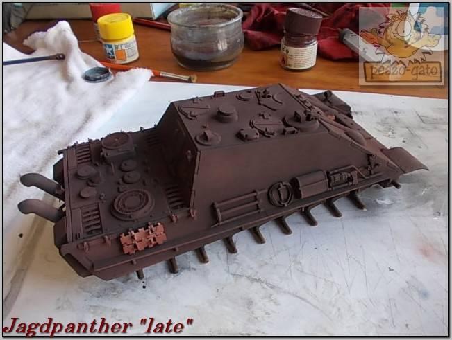 """Jagdpanther """"Late"""" (terminado 22-11-14) 100ordmJagdpantherlatepeazo-gato_zps30717dd5"""