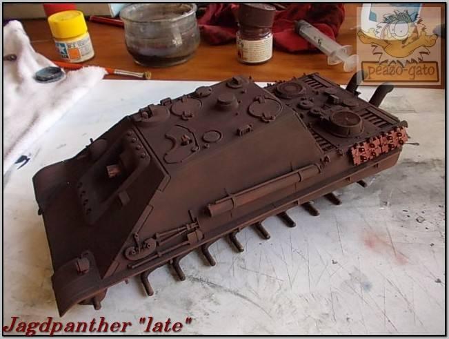 """Jagdpanther """"Late"""" (terminado 22-11-14) 101ordmJagdpantherlatepeazo-gato_zps86951511"""