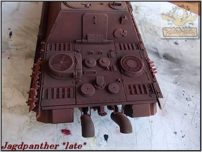 """Jagdpanther """"Late"""" (terminado 22-11-14) 102ordmJagdpantherlatepeazo-gato_zps7c5364b0"""