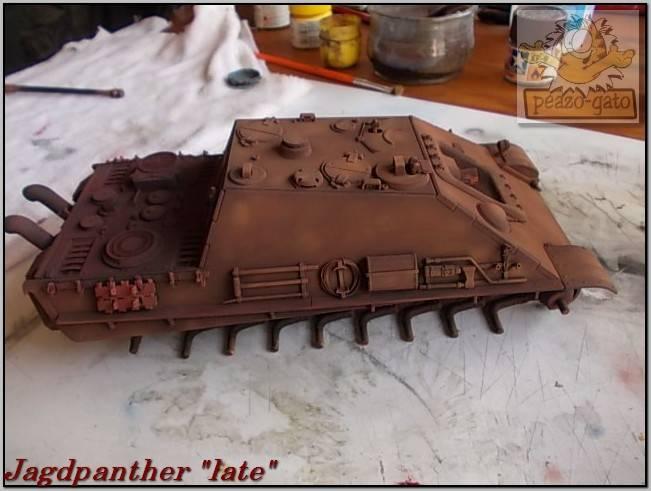 """Jagdpanther """"Late"""" (terminado 22-11-14) 103ordmJagdpantherlatepeazo-gato_zpsb00382b2"""