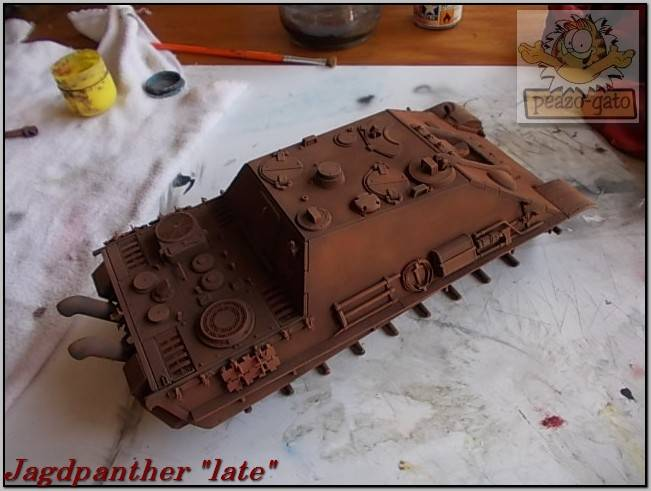 """Jagdpanther """"Late"""" (terminado 22-11-14) 104ordmJagdpantherlatepeazo-gato_zps92a3011f"""