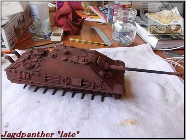 """Jagdpanther """"Late"""" (terminado 22-11-14) 105ordmJagdpantherlatepeazo-gato_zps9108ceff"""