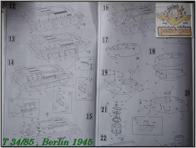T 34/85 , Berlin 1945 (terminado 20-01-15) 10ordmT34-85peazo-gato_zps4d72772b