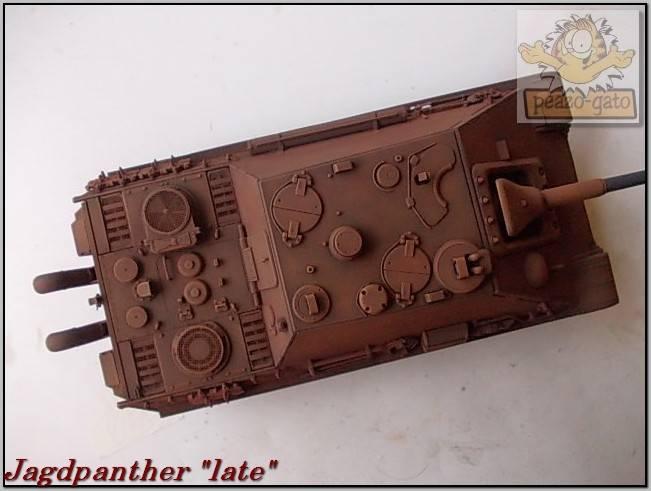 """Jagdpanther """"Late"""" (terminado 22-11-14) 110ordmJagdpantherlatepeazo-gato_zps73a425aa"""