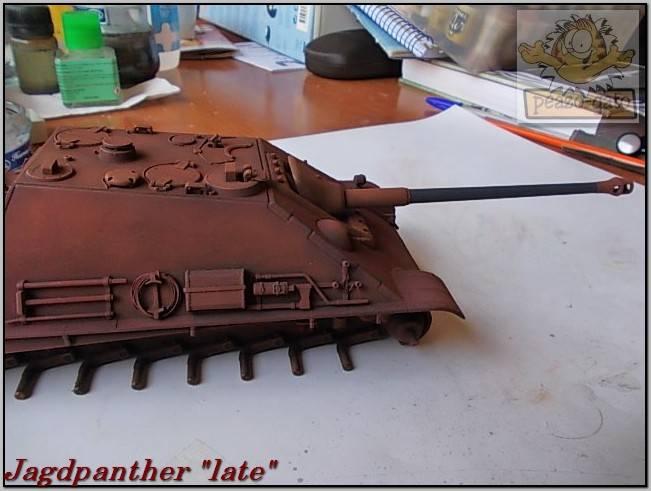 """Jagdpanther """"Late"""" (terminado 22-11-14) 111ordmJagdpantherlatepeazo-gato_zpsada9b01c"""