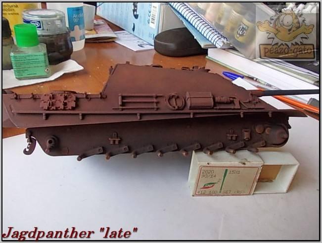 "Jagdpanther ""Late"" (terminado 22-11-14) 112ordmJagdpantherlatepeazo-gato_zpsdf93d563"