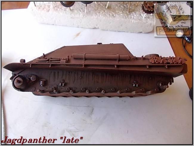"""Jagdpanther """"Late"""" (terminado 22-11-14) 113ordmJagdpantherlatepeazo-gato_zps182c41ed"""