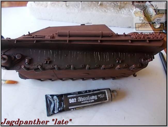 """Jagdpanther """"Late"""" (terminado 22-11-14) 114ordmJagdpantherlatepeazo-gato_zps46127c1a"""