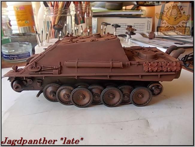 """Jagdpanther """"Late"""" (terminado 22-11-14) 115ordmJagdpantherlatepeazo-gato_zpsede7f51c"""