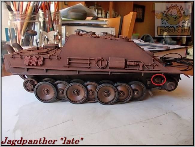 """Jagdpanther """"Late"""" (terminado 22-11-14) 116ordmJagdpantherlatepeazo-gato_zps683966e8"""