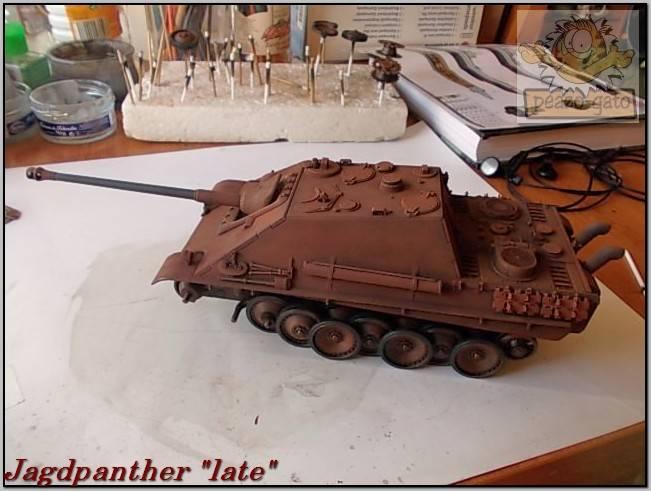 """Jagdpanther """"Late"""" (terminado 22-11-14) 117ordmJagdpantherlatepeazo-gato_zpsf332c5fd"""