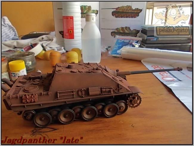 """Jagdpanther """"Late"""" (terminado 22-11-14) 118ordmJagdpantherlatepeazo-gato_zpsfcabbd7c"""