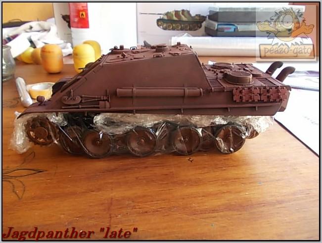"Jagdpanther ""Late"" (terminado 22-11-14) 119ordmJagdpantherlatepeazo-gato_zpsd6d5de43"