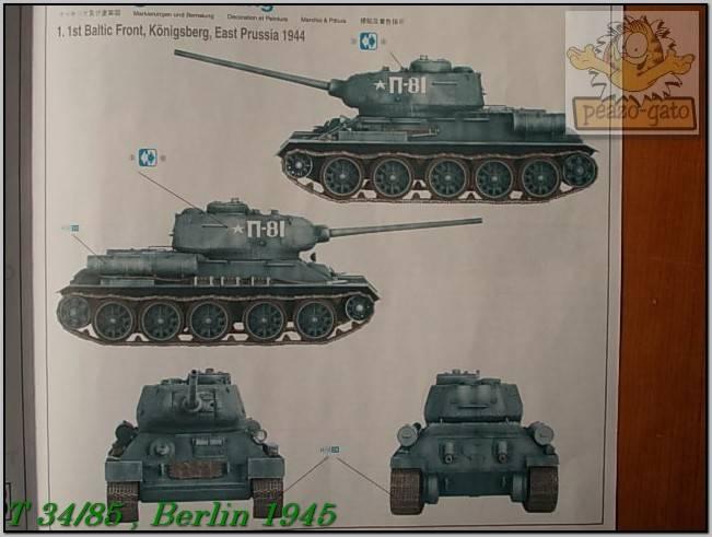 T 34/85 , Berlin 1945 (terminado 20-01-15) 11ordmT34-85peazo-gato_zps71e24769