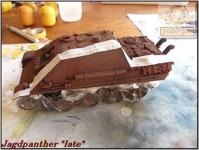 """Jagdpanther """"Late"""" (terminado 22-11-14) 120ordmJagdpantherlatepeazo-gato_zpsd2feb91b"""