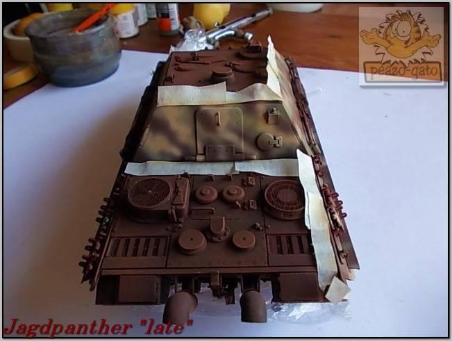 "Jagdpanther ""Late"" (terminado 22-11-14) 122ordmJagdpantherlatepeazo-gato_zps8cad8bc7"