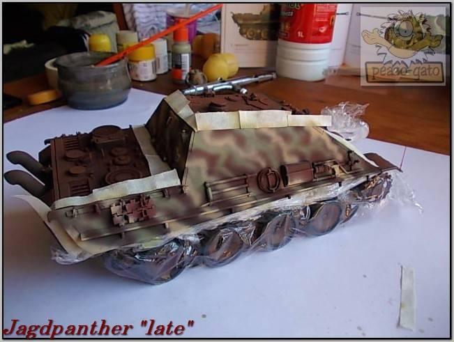 "Jagdpanther ""Late"" (terminado 22-11-14) 123ordmJagdpantherlatepeazo-gato_zps48ef43d8"