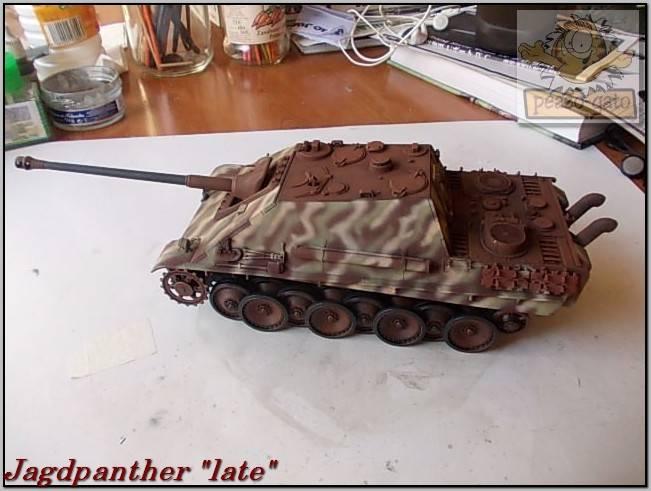 """Jagdpanther """"Late"""" (terminado 22-11-14) 124ordmJagdpantherlatepeazo-gato_zps4d8f9eb3"""