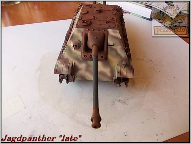 "Jagdpanther ""Late"" (terminado 22-11-14) 125ordmJagdpantherlatepeazo-gato_zpse9cb82bd"