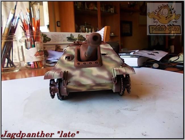 "Jagdpanther ""Late"" (terminado 22-11-14) 126ordmJagdpantherlatepeazo-gato_zpsca6226da"
